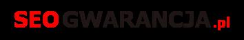 logo SEOGWARANCJA